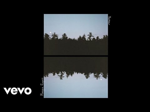 Mix - Maggie Rogers - Light On