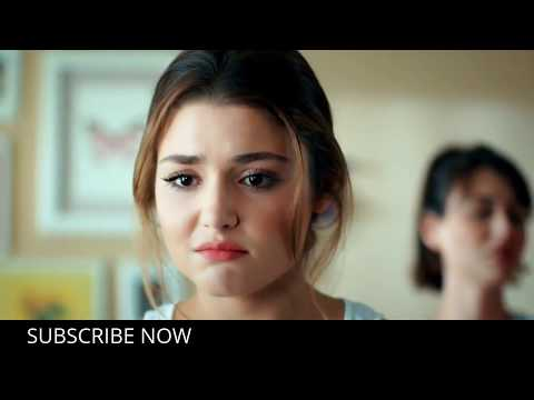 Heart touching song hindi  2017 EDIT - AKASH