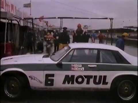 20/09/1983 Top Gear - BBC2