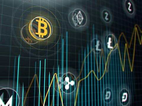 Grupo de Trading Crypto parte 2