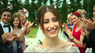 Maral: En Güzel Hikayem Yeni Sezon İlk Bölüm Tanıtımı