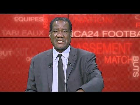 AFRICA24 FOOTBALL CLUB - A LA UNE: CAN 2017 au Gabon, le programme dévoilé