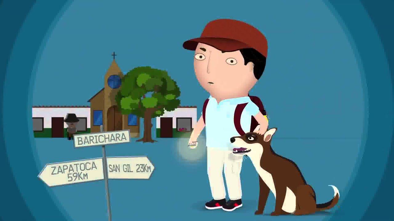 Ya conoces el código postal de Bogotá?   Bogota gov co
