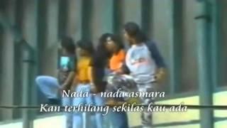 Download Mp3 Bayang-bayang Oleh Dewa 19