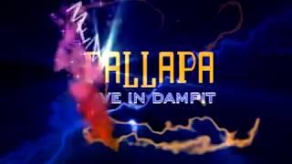 Jambu Alas by Vivi Rosalita feat Agung Djuanda [ NEW PALLAPA ]