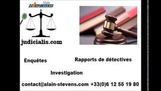 Prévention et gestion des contentieux. Judicialis  Gestion des litiges et investigations.(Notre approche généraliste dans le domaine économique vous permet de bénéficier d'une vision globale de vos contentieux. Pré contentieux et contentieux ..., 2013-12-24T17:18:55.000Z)