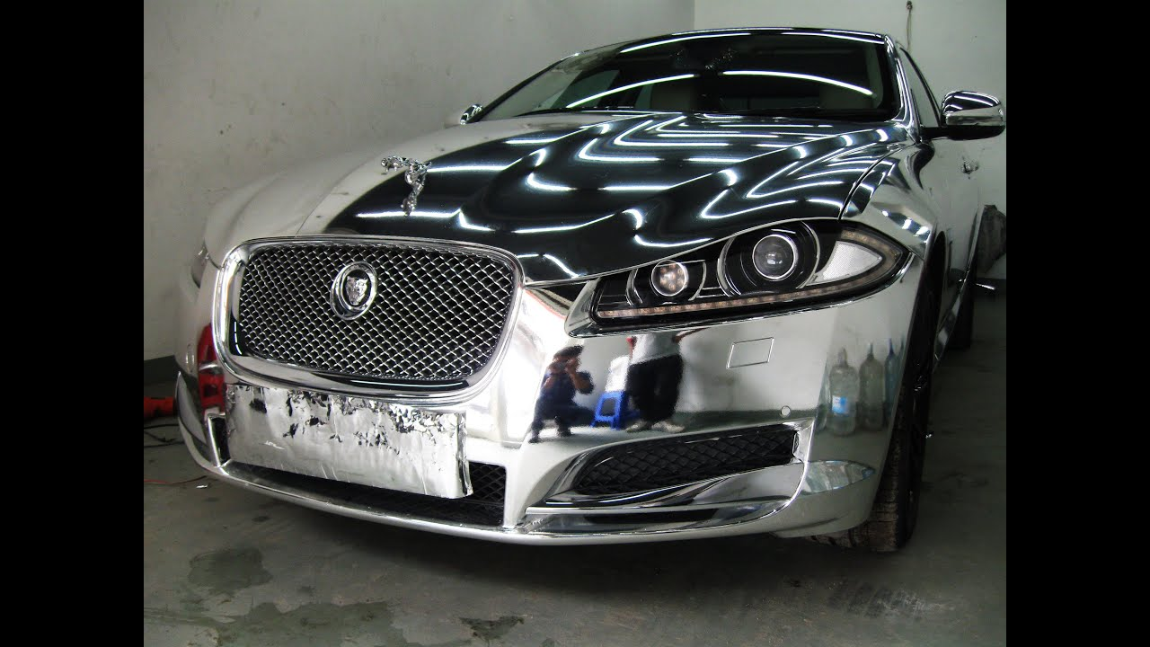 intake sale for xf supercharged xfr used forums jaguar forum custom