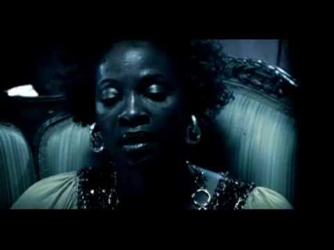 30 Days Of Night: Blood Trails Trailer