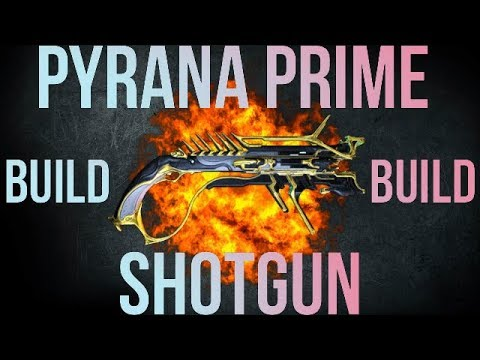 how to get formas in warframe