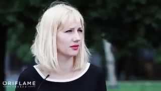 работа в интернете - реально? история онлайн-успеха Старший Золотой Директор Наталья Желонина