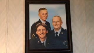 Nach 9/11 ziehen alle Männer der Johnson-Familie in den Krieg – der jüngste Sohn kehrt nie zurück