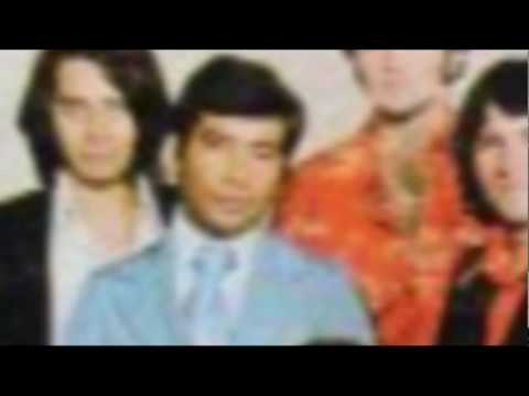 #1 Ensalada de Tony Acosta - Tony Acosta  ( Buenas Epocas de EL Salvador ).mp4