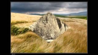 Crematory - Perils Of The Wind (Subtitulos en Español)