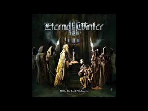 ETERNAL WINTER - Album Preview 2014