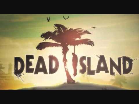 Dead Island Trailer Theme (Extended)