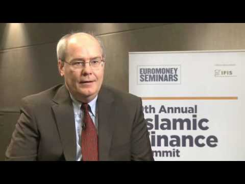 Euromoney Seminars Explanation About Tahawwut Master Agreement In