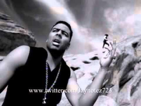 Al B SureRight Now instrumental & lyrics w download link240p H 263 MP3