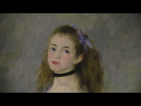 Discovering the Impressionists: Paul Durand Ruel at the Philadelphia Museum of Art