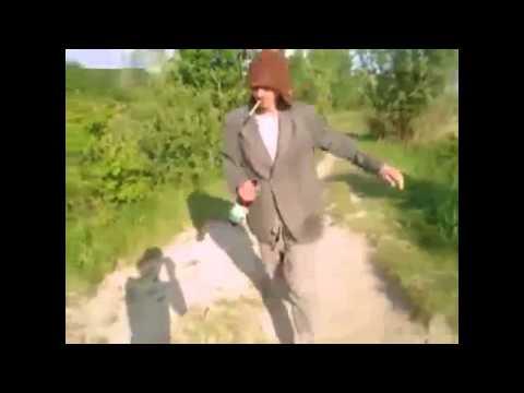 Алкаши и падения (Ржач, funny alcoholics)