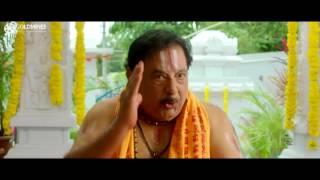 Son Of Satyamurthy 2 Hyper 2017 Full Hindi Dubbed Movie   Ram Pothineni, Rashi Khanna 1 mp4 4