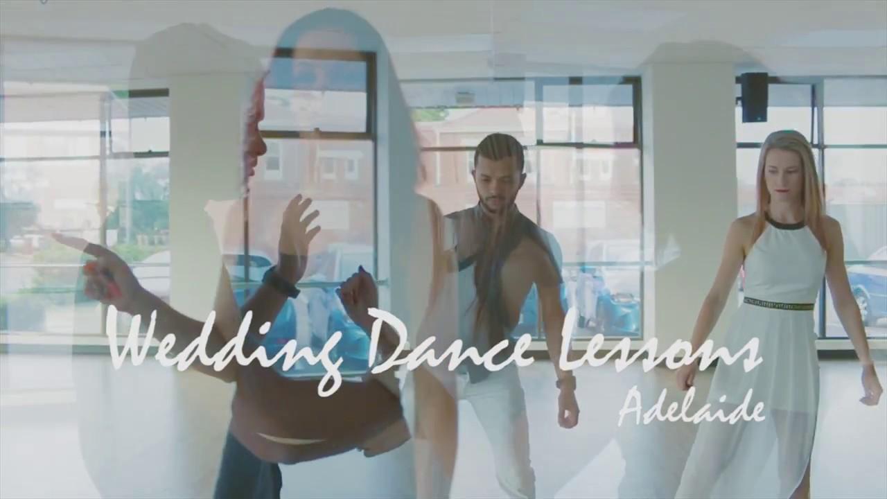 Professional Dance Instructor Rachel Kempson