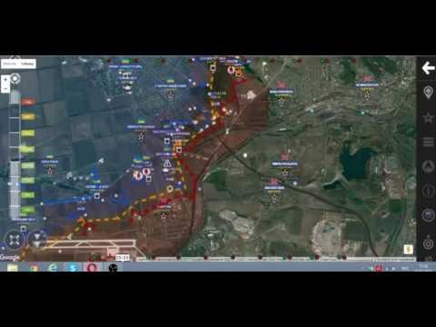Сухопутные войска : Министерство обороны Российской Федерации