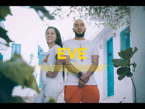 G.G.A - EVE ft. IN-S