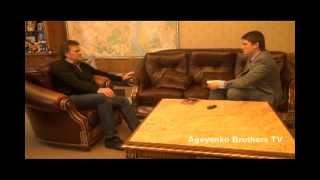 Беседа с миллионером. Выпуск 1: Геннадий Балашов(, 2012-10-22T11:17:41.000Z)