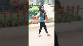 akshay kumar new video