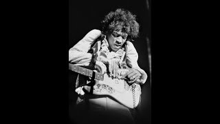 3 Iconic Jimi Hendrix Licks (Mix rhythm guitar chords with riffs trick)
