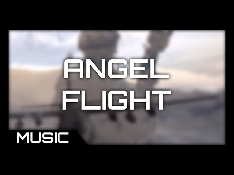 [Music] Radney Foster & The Confessions - Angel Flight (Instrumental Cover)