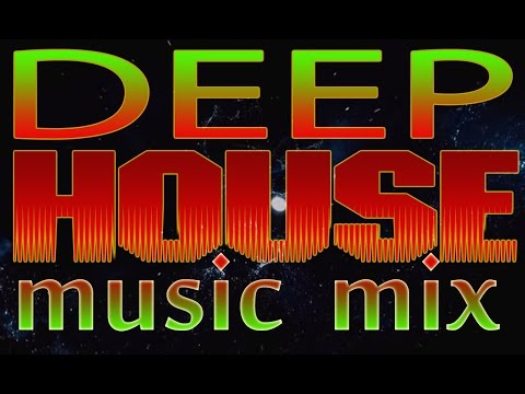MZANSI HOUSE MUSIC [DEEP VIBES MIX]