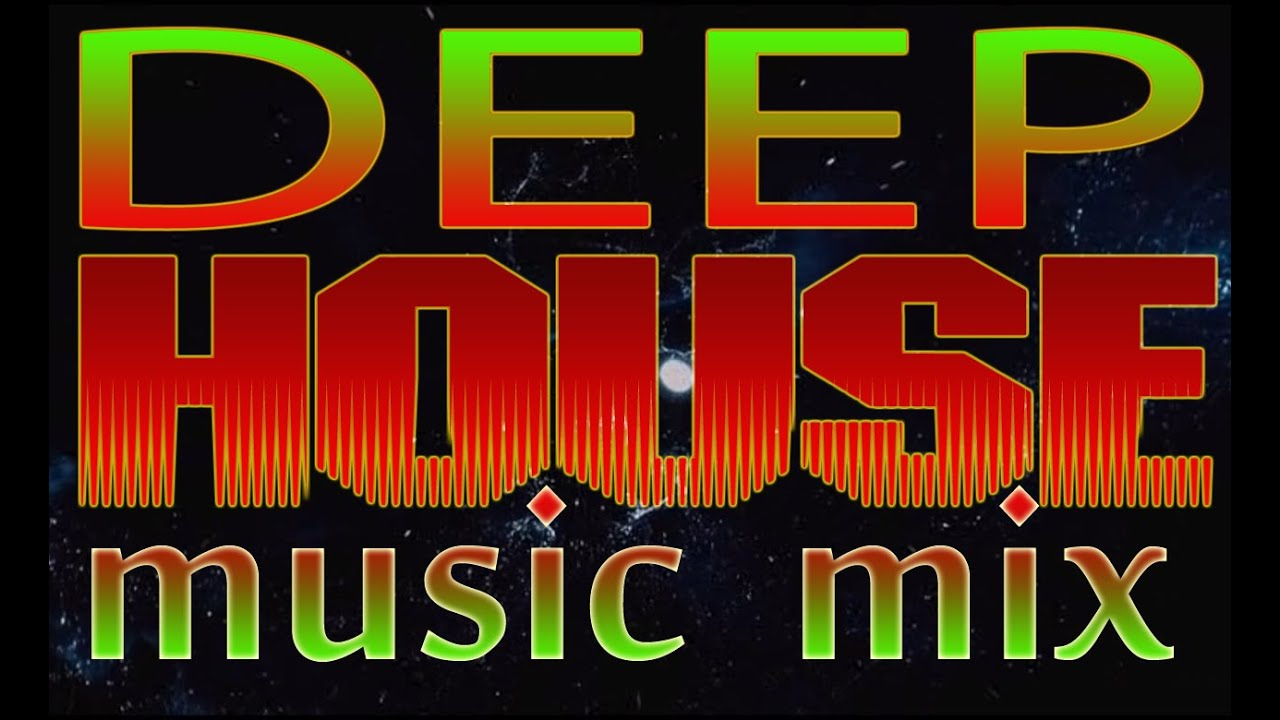 Mzansi house music deep vibes mix youtube for Classic deep house mix