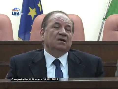 2012-01-31 Dimissione Consiglio e Giunta Campobello.wmv
