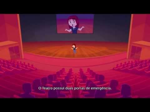 Teatro Manchete