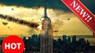 PLANET X NIBIRU 2th July 2018 NASA Conceal Secret Information About Strange Planet Will Swallow US