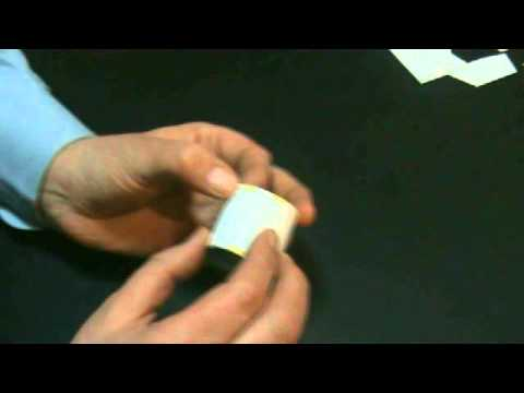 Miniaturas musicales c mo se hace youtube for Como se hace una pileta de material