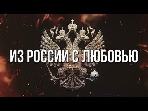 Артём Гришанов -