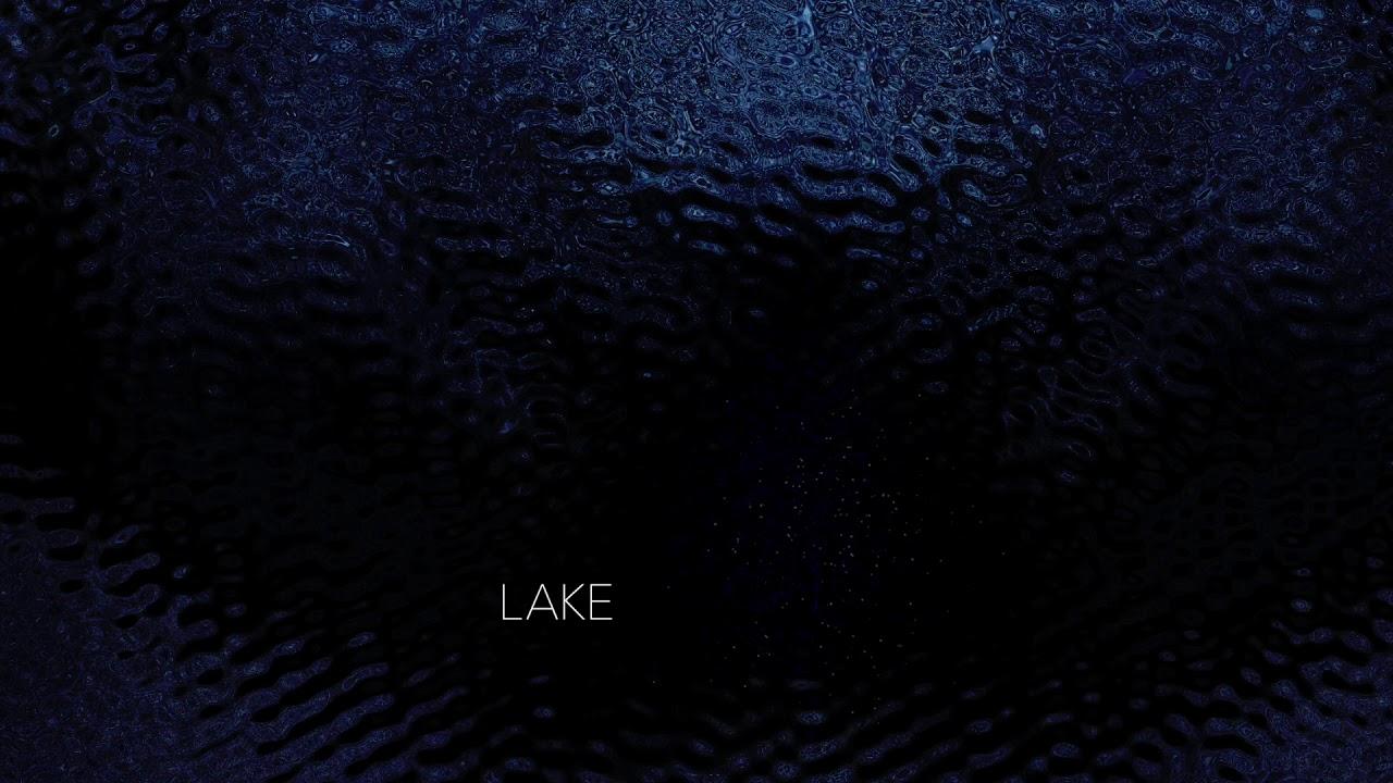 Lake - Aashray Harishankar