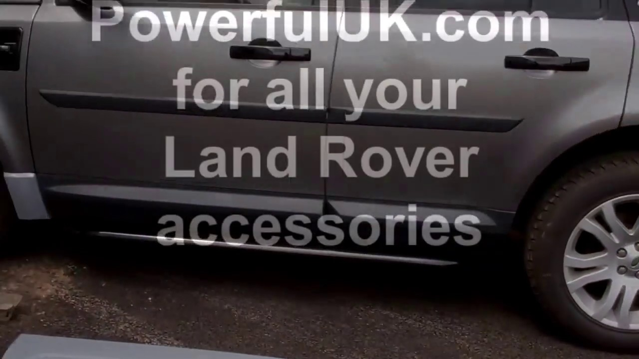 united rover awd brokers serving auto used at hse detail land accessories landrover