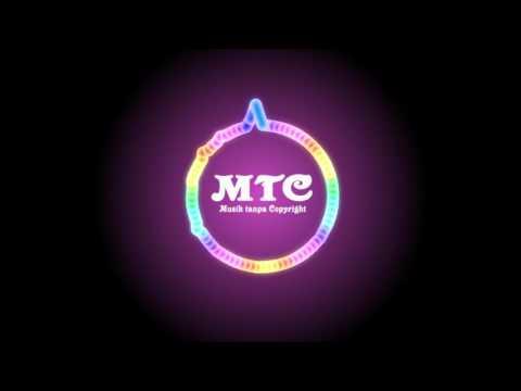 Musik Tanpa Copyright - Bring Out The Love (DJ Quads)(Casey Neistat Music)