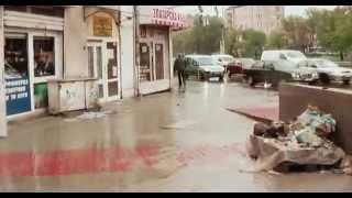 БОЛГАРИЯ: Идем по Софии от ЖД вокзала до женского базара... Sofia Bulgaria(Смотрите всё путешествие на моем блоге http://anzor.tv/ Мои видео путешествия по миру http://anzortv.com/ Канал LIVE FREE https://www...., 2012-06-06T20:08:35.000Z)