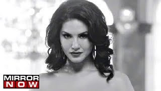 Delhi's 'Sikh Body' Demands Removal Of 'Kaur' Title From Sunny Leone's Biopic
