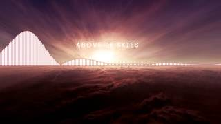 Chillout Hip Hop Rap   Above The Skies