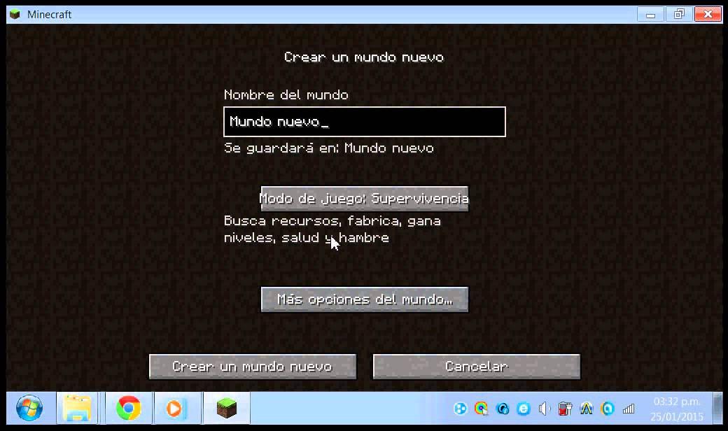Descargar Minecraft  Con Mods Y Texturas