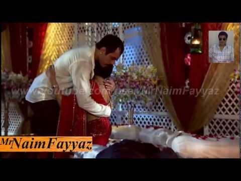 Naina Banjare - Full Video Song - HD - Maryada: Lekin Kab Tak?