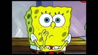 Spongebob Disappointed (Spongebob Beat)  TreyLouD