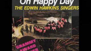 """To My Fathers House"" The Edwin Hawkins Singers"