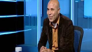 نمبر وان | لقاء السيد المندوه لاعب نادي بني عبيد السابق يكشف كواليس اختفاؤه وتركه للكرة
