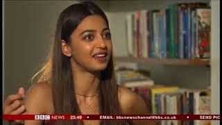 Bollywood's dark secret -  a BBC investigation.